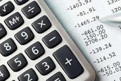 Auditoria de Faturas de Telecomunicações 1