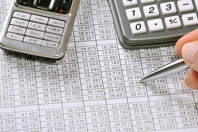 Disponibilização de contas telefônicas individualizadas 3